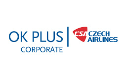 Czech Airlines_OK PLUS_csa_corporate_255x160_logo.jpg
